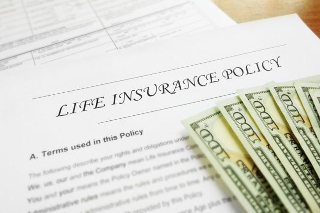 How Do Life Settlement Companies Work?