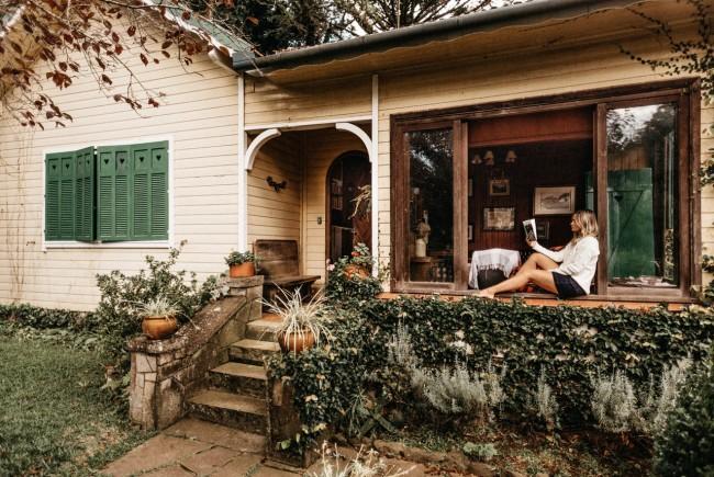 Should I Refinance My Home Loan?