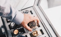 Buy Luxury Watches from Online Recommended Watch Deals