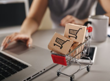 Why Headless Commerce is Overtaking Traditional eCommerce