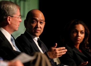 Mark Okada, Chief Investment Officer of Highland Capital Management, to Retire This Year