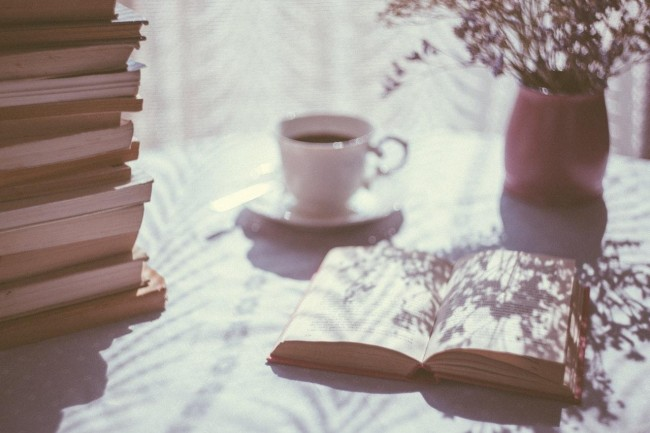 The Top Books You Should Read Instead of Watching the Movie