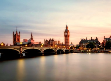 Looking For a Residence in the United Kingdom? We'll Help You!