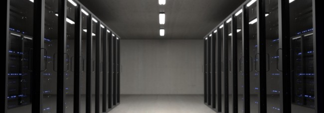What's the Difference Between Colocation and Cloud Computing?