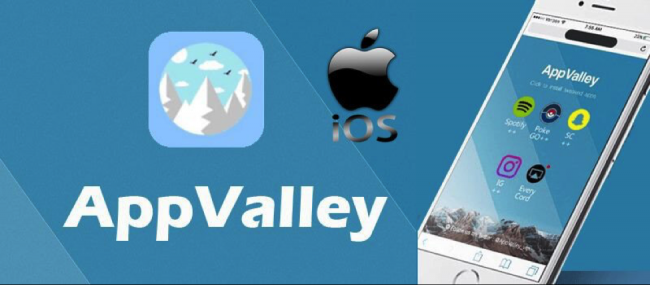 Why AppValley is the Best Alternative AppStore for iOS