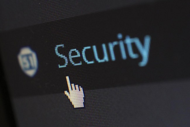 5 Ways Access Control System Can Improve the Security of Your Business