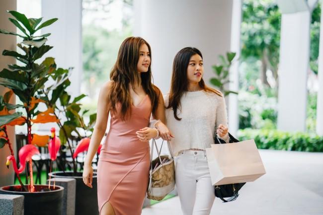 How Do I Fill e-Commerce Orders?