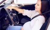 What Should You Do If You're In a Car Accident While Pregnant?
