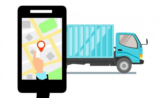Key Benefits of Fleet Tracking Solutions