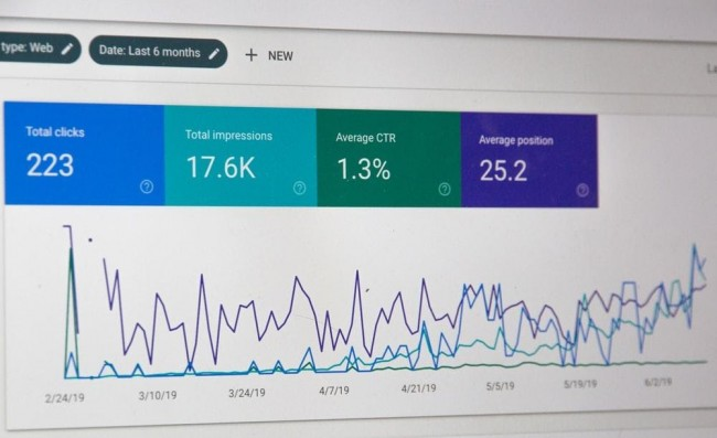 6 Reasons SEO Is Paramount for Any Business Nowadays