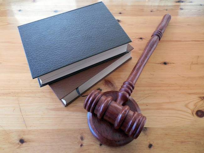 What Is The Importance Of A Personal Injury Lawyer?