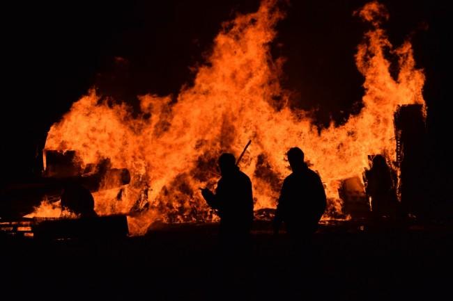 Bushfires: the impact on the Australian tourism economy