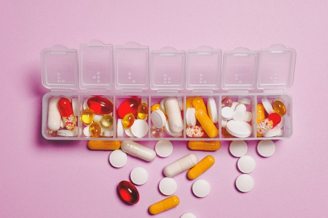 7 Things You Need to Know About Working in a Pharmacy