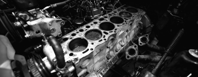 How Much Does It Cost to exchange a Head Gasket?
