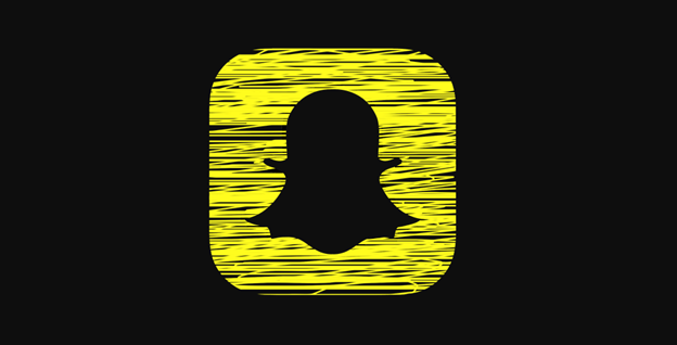Spyier Review: The Best Snapchat Spy App You Can't Miss in 2020