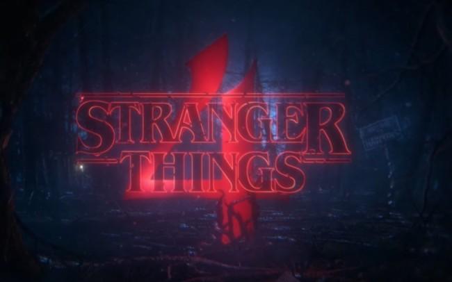 'Stranger Things 4' Spoilers