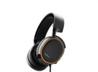 5 Gaming Headsets That Delivers Rich Gameplay Sounds