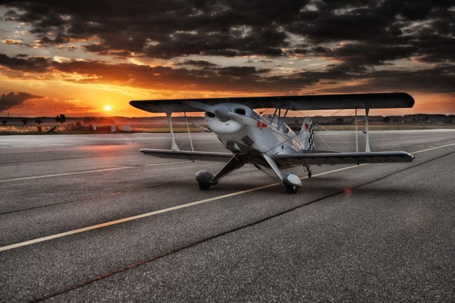 Is Private Aviation Safe?  Everything You Should Know Before You Charter a Flight
