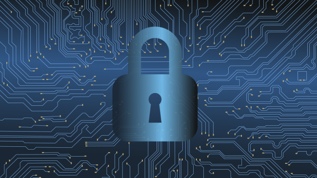 How to prevent your online data from cyberattacks in 2020?