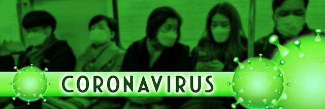 Coronavirus Patients Can Spread the Virus After Recovery and Will Do so for Two Weeks