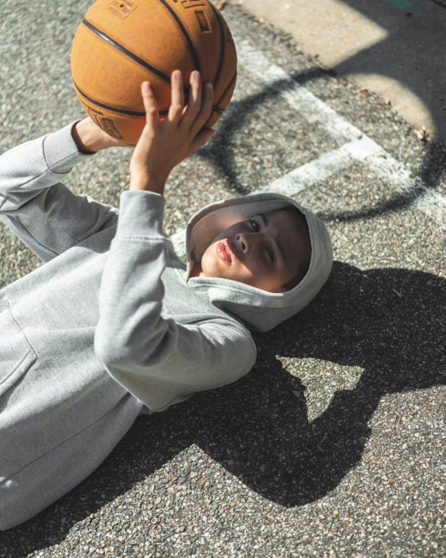 How To Choose A Basketball Coach For Your Kid