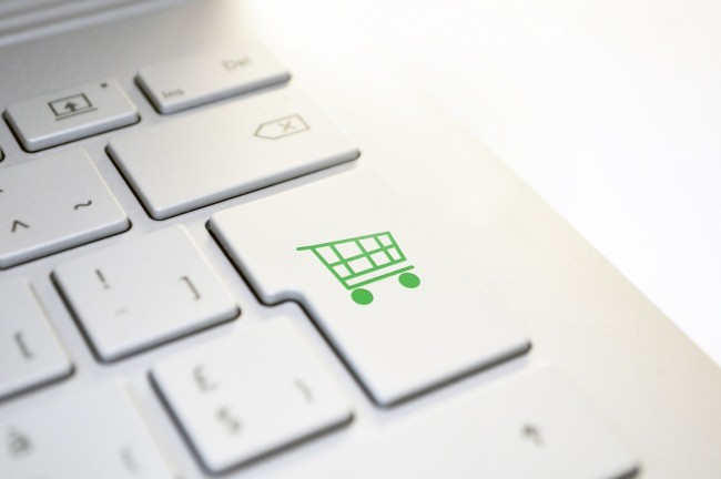 Questions for Consumers to Consider When Buying Items Online from Abroad