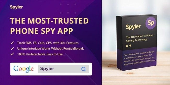 How to Spy on Someone's WhatsApp?