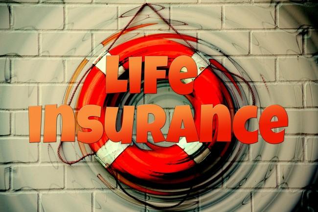 Understanding Life Insurance Classifications
