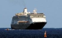 Eight Cruise Ships With Coronavirus Positive Patients Still At Sea
