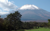 Japan Fiji
