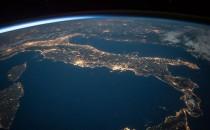 Coronavirus Pandemic Makes Earth Shake Less as Seismic Vibrations, Noise Reduces