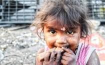 Children Homeless