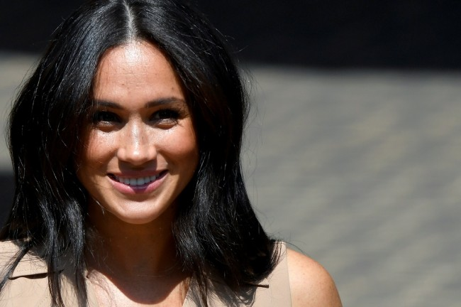 Meghan Markle, Kate Middleton Rift: Royal Wives' Differences in Staff Treatment Sparks Disagreement