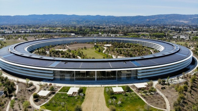 Why Silicon Valley May Never Recover from COVID-19