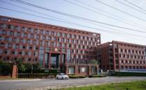 Coronavirus Origin: Wuhan Lab Director Says Coronavirus Did Not Start at the Wuhan Institute of Virology