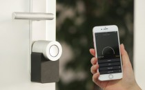 More Security for Less - Best No - Contract Home Security Systems