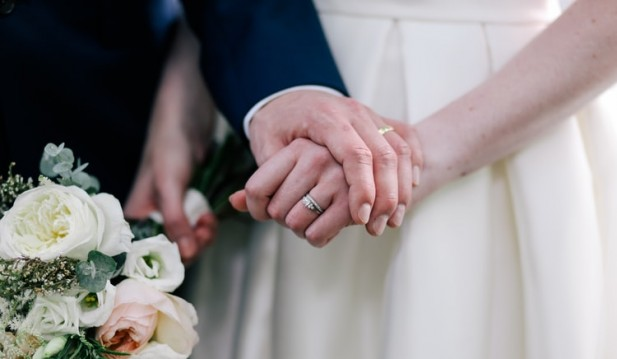 Wedding Company Denies Refund to Grieving Man Who Lost his Bride in a Car Accident