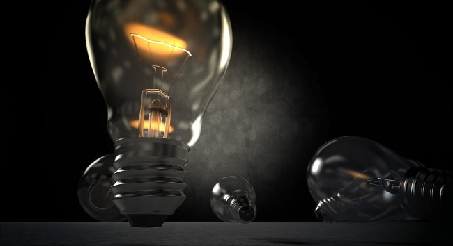 What to Consider When Switching Business Energy Suppliers