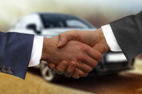 Important Things You Should Inspect When Buying any Used Car