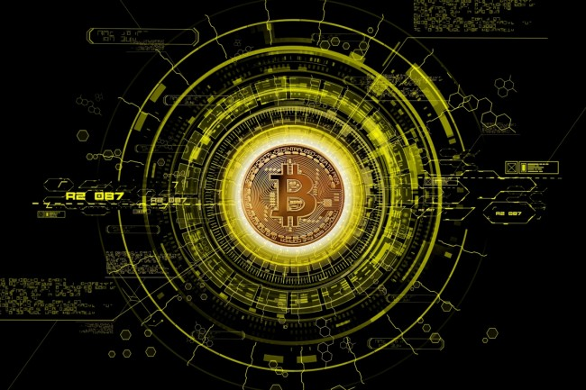 The tax on the profit of virtual currency is more than expected. What is the tax payment method?