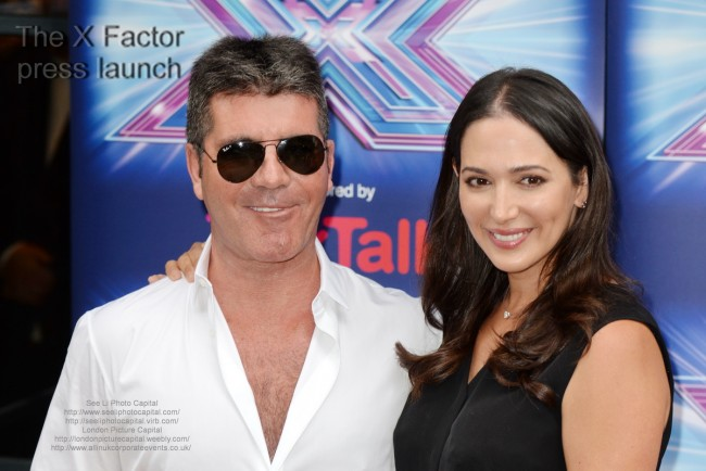 Fact Check: Is Simon Cowell Dead? #RIPSimonCowell Trends on Twitter