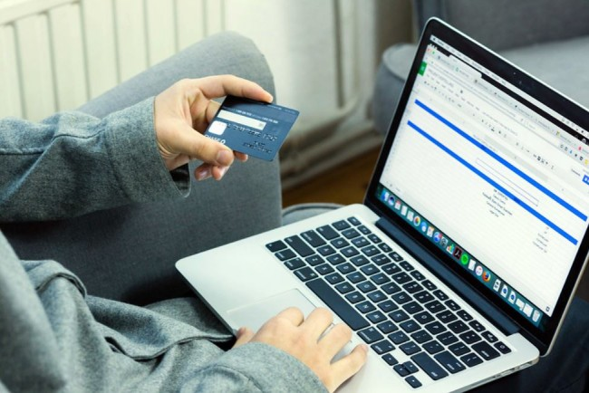 Stimulus Check Warning: Avoid Fradualent Calls, Phishing Emails, Other Scammer Schemes