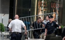 Bloodbath in NYC Continues With 9 Dead, 41 Injured Overnight