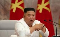Kim Jong Un's Lavish Missile Test Palace and North Korea's Nuclear Dilemma