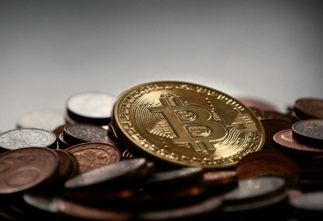 Steps to take care of your Bitcoin account