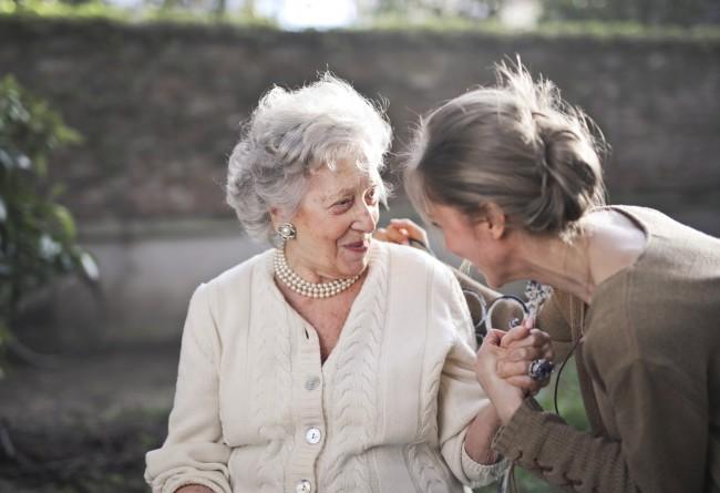 Money Saving Tricks for Seniors