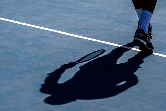 A Day with Tennis Player Thiago Monteiro Amidst the Coronavirus (COVID - 19) Pandemic