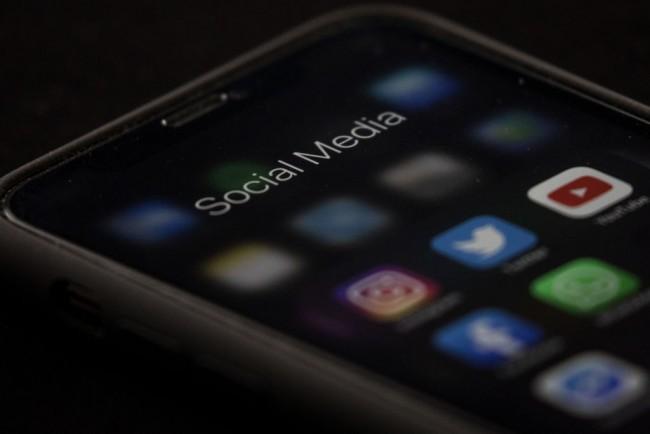 Turkish Parliament Passes Law Regulating Social Media Content
