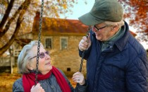 Ways to Make Aging in Place Safer and Easier