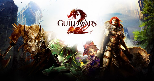 Paladins Boost and Guild Wars 2 Boost
